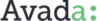 Založenie sro a predaj sro Logo